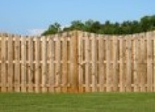 Fencing Product Catalogue South Nowra Kwikfynd